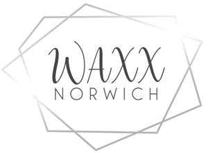 Waxx Logo